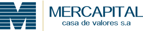 MERCAPITAL | Stock Brokers | Quito - Ecuador