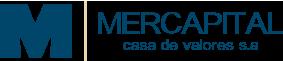 MERCAPITAL | Casa de Valores | Quito - Ecuador