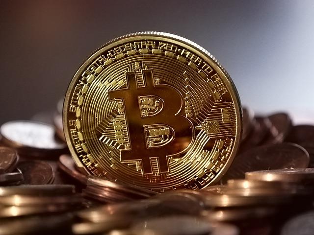 ¿Invertir en Bitcoin es seguro?