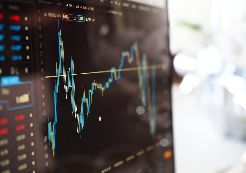 Bolsa de Valores: ¿Qué es y cómo funciona?