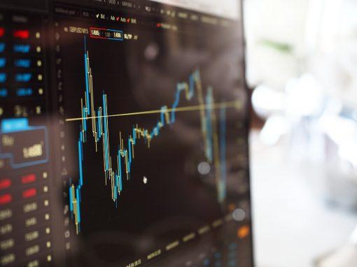 Bolsa de Valores Ecuador ¿qué es y para qué sirve?