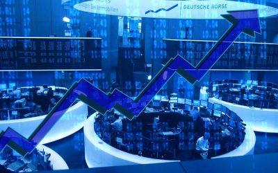Acciones en la Bolsa de Valores: ¿Qué son y cómo funcionan?