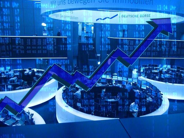 ¿Qué es una inversión en acciones?
