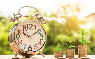 Diferencia entre invertir, ahorrar y gastar: Cómo planificar tus finanzas