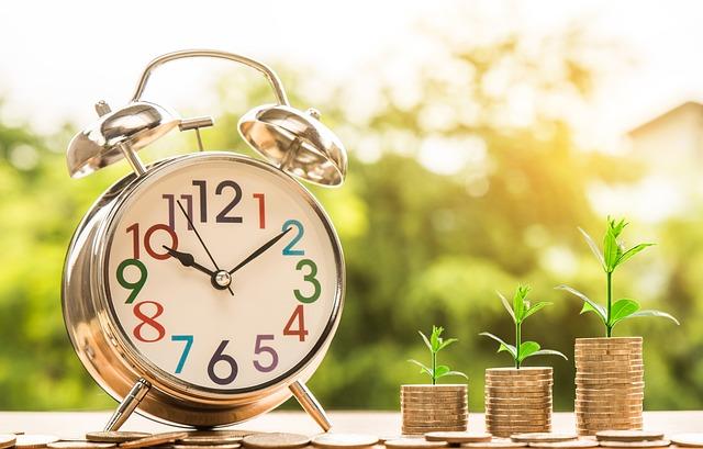 ¿Invierto o gasto?: Cómo tomar la decisión correcta