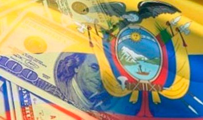 Ya estamos a medio año… ¿Cómo está la economía del Ecuador?