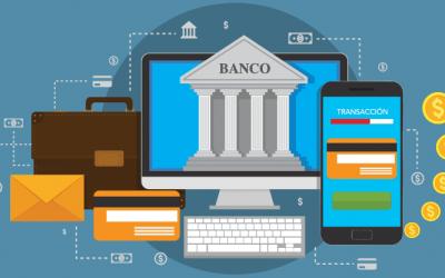 Depósitos vs Créditos: una mirada a la liquidez del sistema bancario