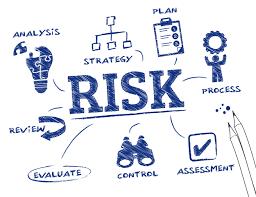 ¿Qué es una calificación de riesgo en Ecuador?