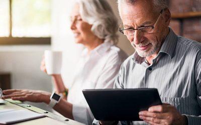 ¿Cómo vender mi bono de jubilación voluntaria?