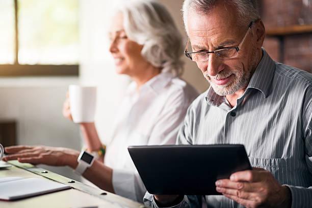 ¿Cómo vender mi bono de jubilación?