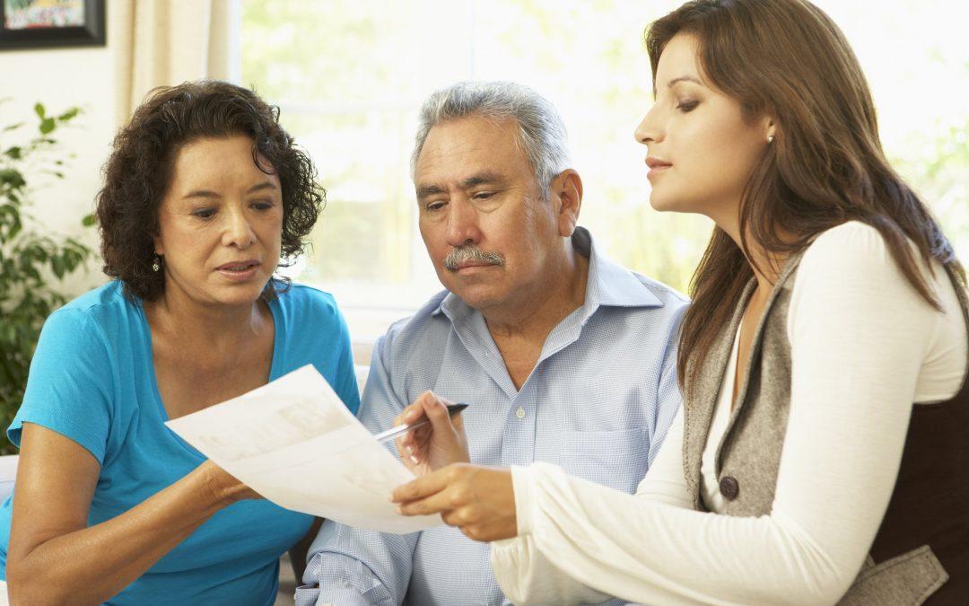 ¿Debo vender mi bono de jubilación? Planificación Financiera para Jubilados
