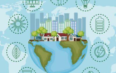Bonos Verdes en Ecuador: ¿Qué son y cómo financiarse con ellos?