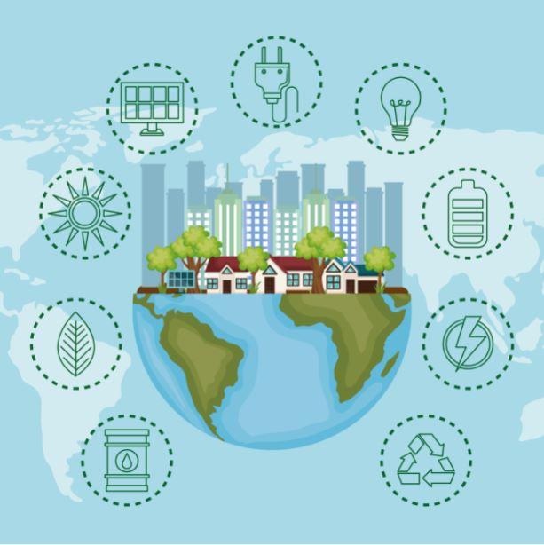Ecuador: Financiamiento bursátil a través de Bonos Verdes