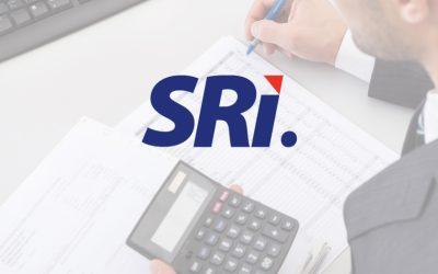 Notas de crédito SRI: requisitos para negociarlas y recuperar tu efectivo o pagar impuestos