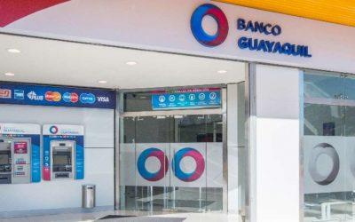 BANCO DE GUAYAQUIL: INFORME & DIVIDENDOS DEL AÑO 2019