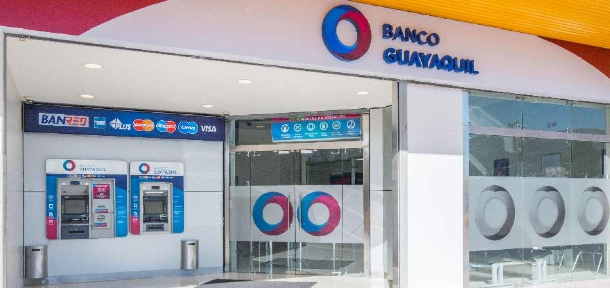 Dividendos 2019 Banco Guayaqul