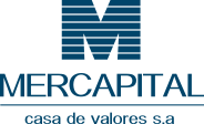 Logo Mercapital