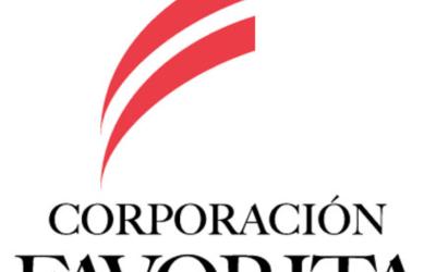 CORPORACION FAVORITA ASUNTO: POSIBILIDAD DE PAGO DE DIVIDENDO EN EFECTIVO POR US $45'000.000