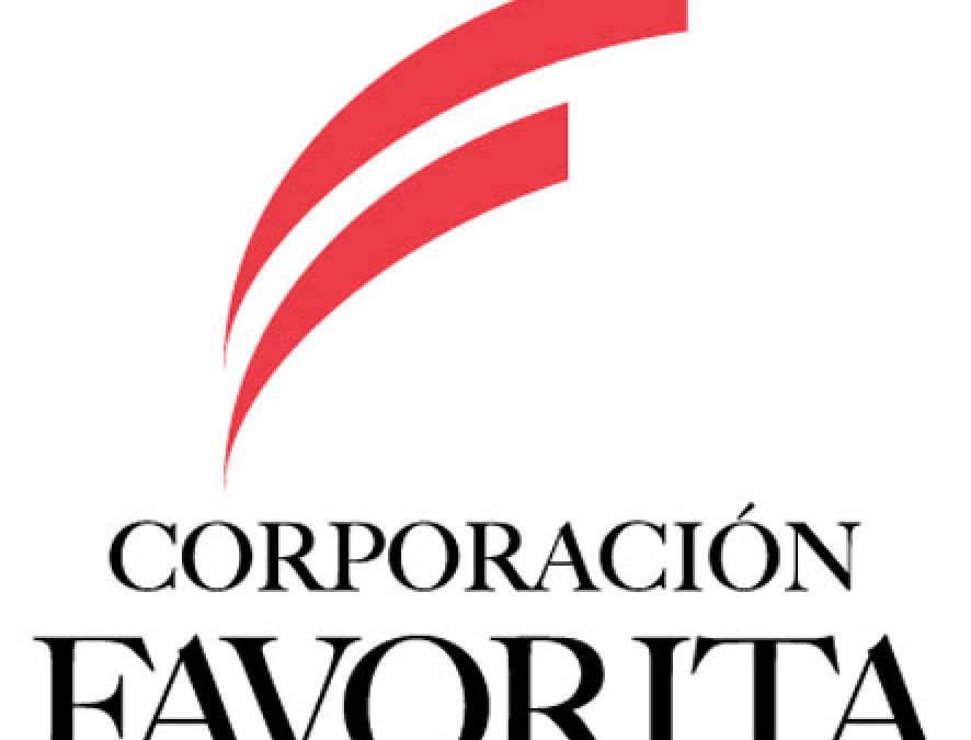 Corporación Favorita: Resultados a 30 de Junio / 2020
