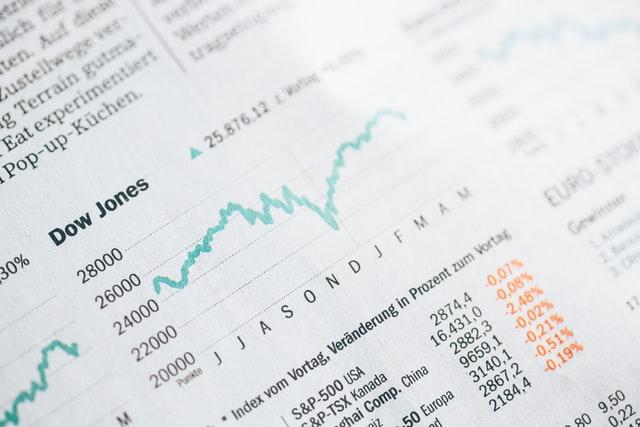 Análisis del Mercado de Valores Ecuatoriano (2018)